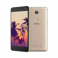 Infinix S2 android phones in nigeria Buy Android Phones in Nigeria | Latest Android Phones from Pointek s2