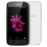 Innjoo X3 android phones in nigeria Buy Android Phones in Nigeria | Latest Android Phones from Pointek x3