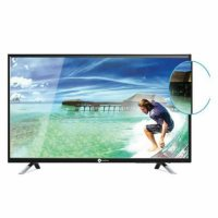 Startimes 32 Inches Digital LED TV