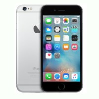 pointek black friday Pointek Black Friday iphone 6 back