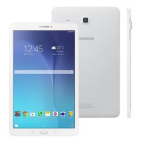 Samsung Galaxy Tab E online store Online store – Buy Mobile Phones, Electronics & Computers from Pointek t561