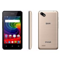 Imose Bam android phones in nigeria Buy Android Phones in Nigeria | Latest Android Phones from Pointek Bam