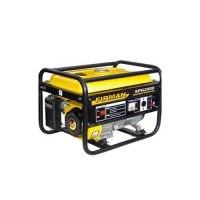 Sumec firman generator SPG 2500