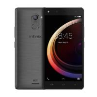 Infinix Hot 4 Pro android phones in nigeria Buy Android Phones in Nigeria | Latest Android Phones from Pointek hot 4 pro