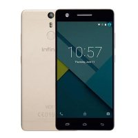 Infinix S2 Pro android phones in nigeria Buy Android Phones in Nigeria | Latest Android Phones from Pointek s2 pro