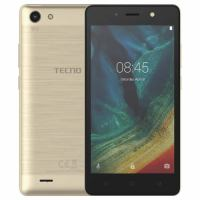 Tecno WX3 tecno phones with fingerprint Buy Tecno Phones in Nigeria | Tecno Phones with Fingerprint from Pointek wx3
