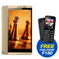 Fero Y1 with Free F180 online store Online store – Buy Mobile Phones, Electronics & Computers from Pointek y1 ad