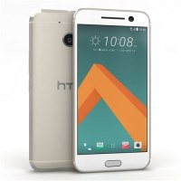 HTC 10 android phones in nigeria Buy Android Phones in Nigeria | Latest Android Phones from Pointek htc 10