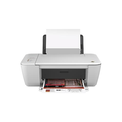https://www.pointekonline.com/wp-content/uploads/2018/01/1515-printer.jpg