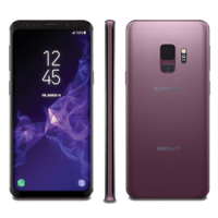 pointek black friday Pointek Black Friday samsung s9