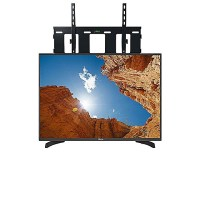 electronics in nigeria Buy Electronics in Nigeria | Samsung Electronics from Pointek hisense 32 tv