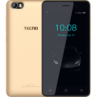 tecno phones with fingerprint Buy Tecno Phones in Nigeria | Tecno Phones with Fingerprint from Pointek tecno f2