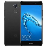 online store Online store – Buy Mobile Phones, Electronics & Computers from Pointek huawei y7prime