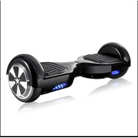 hoverboard bluetooth scooter 10 inch Hoverboard Bluetooth Scooter 10 inch hover 10