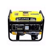 Elepaq SV2200 1.3kva pointek black friday Pointek Black Friday elepaq sv2200 1