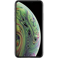 online store Online store – Buy Mobile Phones, Electronics & Computers from Pointek iphone xs max dual sim nano sim 256 frontgb
