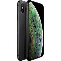 online store Online store – Buy Mobile Phones, Electronics & Computers from Pointek iphone xs max dual sim nano sim 256gb