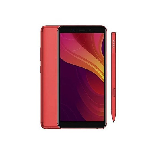 Infinix Note 5 Stylus 4/32gb