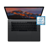 laptops in ikeja About Us Apple MacBook Pro with Touch Bar1 2 300x300