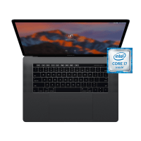 online store Online store – Buy Mobile Phones, Electronics & Computers from Pointek Apple MacBook Pro with Touch Bar1 2