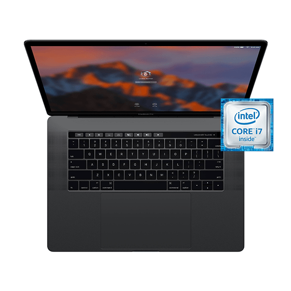 buy apple laptops in nigeria buy apple laptops in nigeria Buy Apple Laptops in Nigeria | Apple Specification and Prices Apple MacBook Pro with Touch Bar1 2