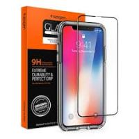mobile phones accessories in nigeria Buy Mobile Phones Accessories in Nigeria from Pointek Apple iPhone X