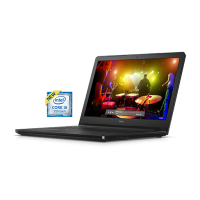 online store Online store – Buy Mobile Phones, Electronics & Computers from Pointek Dell Inspiron 15 5566