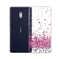 mobile phones accessories in nigeria Buy Mobile Phones Accessories in Nigeria from Pointek Nokia 2