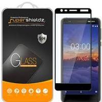 Buy Nokia 222   Buy Nokia Phones Online   Pointek Nigeria