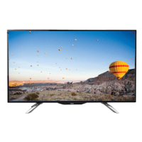 electronics in nigeria Buy Electronics in Nigeria | Samsung Electronics from Pointek Thermocool 42 LED TV