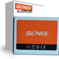 mobile phones accessories in nigeria Buy Mobile Phones Accessories in Nigeria from Pointek gionee s original imaffnf2tyyzmyry
