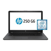 hp-250-g6 online store Online store – Buy Mobile Phones, Electronics & Computers from Pointek hp 250