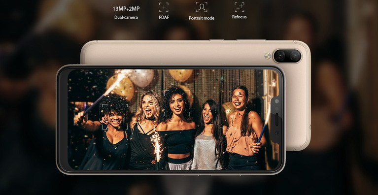 infinix hot 6x: the see everything smartphone Infinix Hot 6X: The See Everything SmartPhone infinix hot 6x cameras