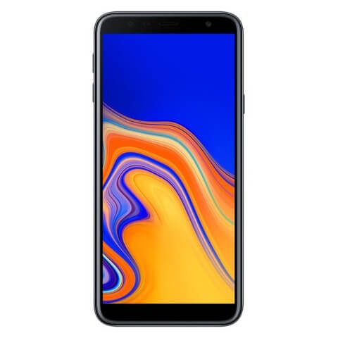 Samsung Galaxy J4 plus online store Online store – Buy Mobile Phones, Electronics & Computers from Pointek j4 plus 1 1