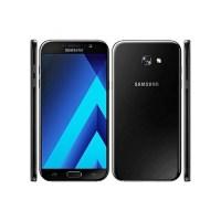 Samsung Galaxy A720 2017