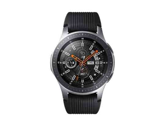 Samsung Galxy watch r800 46mm