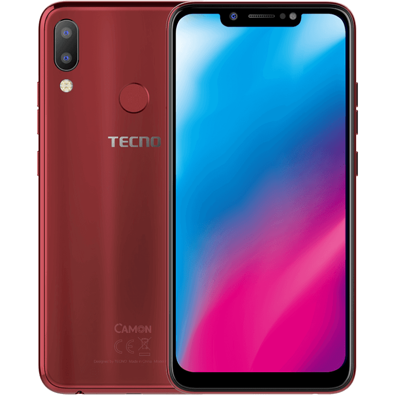 tecno camon c11: specification & price Tecno Camon C11: Specification & Price Tecno Camon C11 Bordeaux Red
