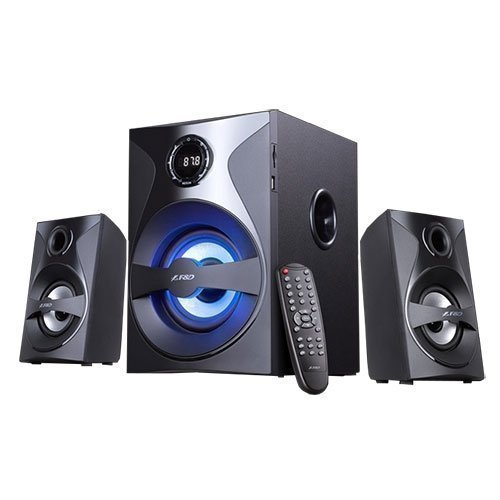 F&D F3800x Bluetooth Multimedia Speaker