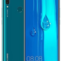 huawei-y9-2019 online store Online store – Buy Mobile Phones, Electronics & Computers from Pointek huawei y9 2019
