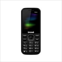 online store Online store – Buy Mobile Phones, Electronics & Computers from Pointek imose waka 1