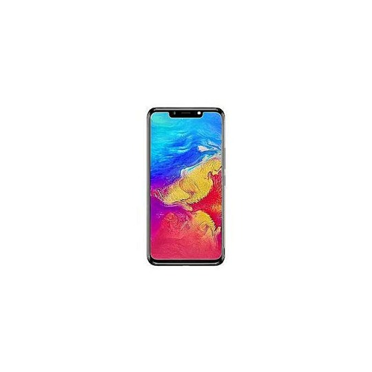infinix hot 7 x624 1gb/16gb