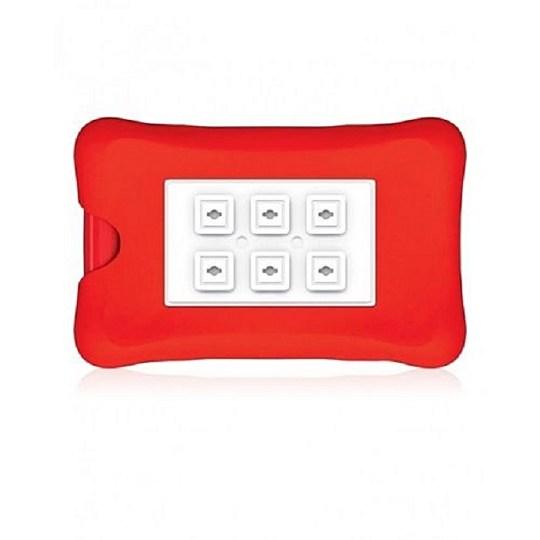 Nabi JR Kids Educational Tablet - 5 inches