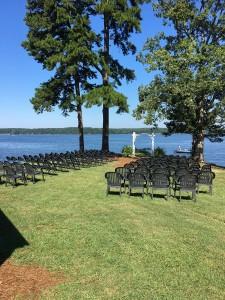 2016-10-wedding-at-the-pointe-lake-gaston-1-1