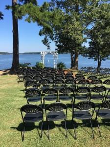 2016-10-wedding-at-the-pointe-lake-gaston-2-1