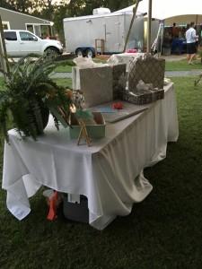 2016-10-wedding-at-the-pointe-lake-gaston-8