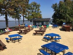 catering-by-the-pointe-lake-gaston-10
