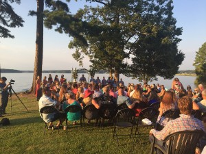 catering-by-the-pointe-lake-gaston-13