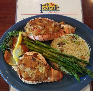 catering-by-the-pointe-lake-gaston-2