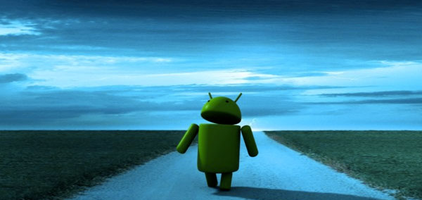 Photo : anecdotes sur Android