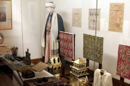 Jewish Museum of Greece